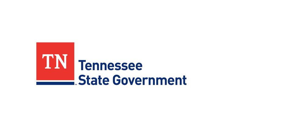 Tennessee State Gov