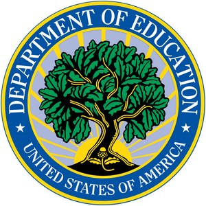 US Dept. of Education